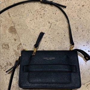 Marc Jacobs crossbody small bag